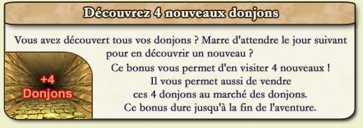 bonus-donjons