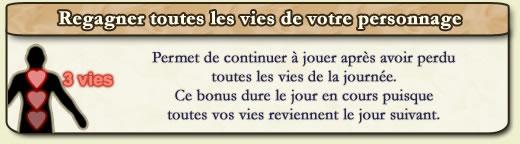 bonus-vies